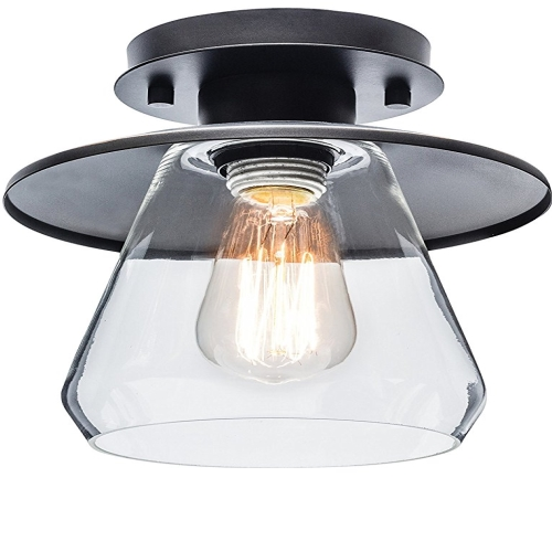 Contemporary flush mount ceiling lights vs semi flush ceiling contemporary flush mount ceiling lights vs semi flush ceiling lights aloadofball Choice Image